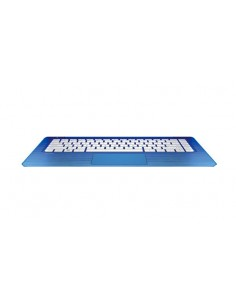 hp-839792-131-notebook-spare-part-housing-base-keyboard-1.jpg