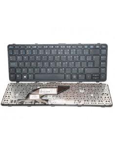 hp-841681-061-notebook-spare-part-keyboard-1.jpg