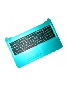 hp-855025-271-notebook-spare-part-housing-base-keyboard-1.jpg