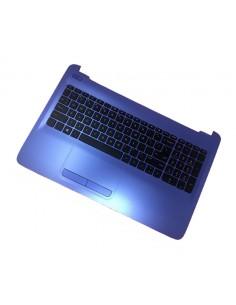 hp-855026-271-notebook-spare-part-housing-base-keyboard-1.jpg
