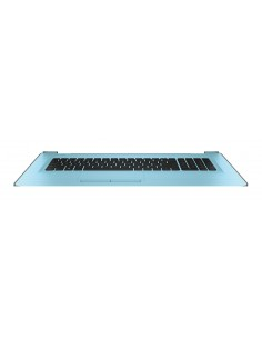 hp-856776-a41-notebook-spare-part-housing-base-keyboard-1.jpg