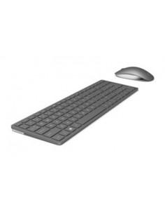hp-keyboard-german-wireless-1.jpg
