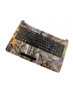hp-864544-dh1-notebook-spare-part-housing-base-keyboard-1.jpg