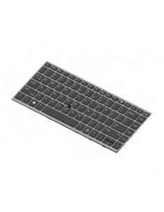hp-keyboard-hunagrian-1.jpg