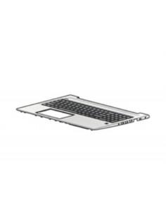 hp-l45091-131-notebook-spare-part-keyboard-1.jpg