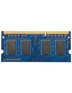 hp-2gb-pc3-10600-memory-module-1-x-2-gb-ddr3-1333-mhz-1.jpg