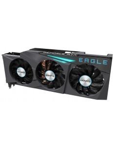 gigabyte-eagle-12g-nvidia-geforce-rtx-3080-ti-12-gb-gddr6x-1.jpg