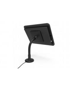 compulocks-159b299psenb-holder-passive-tablet-umpc-black-1.jpg