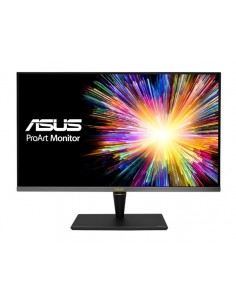 asus-proart-pa32ucx-k-81-3-cm-32-3840-x-2160-pixels-4k-ultra-hd-led-black-1.jpg