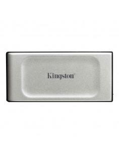kingston-1000g-portable-ssd-xs2000-ext-external-drive-usb-3-2-gen-1.jpg