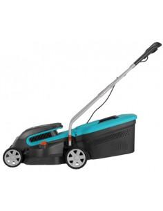 gardena-powermax-perassakaveltava-ruohonleikkuri-akku-musta-sininen-oranssi-1.jpg