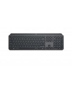 logitech-mx-keys-for-business-graphitewrls-deu-central-1.jpg
