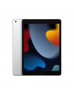 apple-ipad-64-gb-25-9-cm-10-2-wi-fi-5-802-11ac-ipados-15-silver-1.jpg
