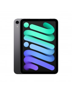 apple-ipad-mini-64-gb-21-1-cm-8-3-wi-fi-6-802-11ax-ipados-15-harmaa-1.jpg