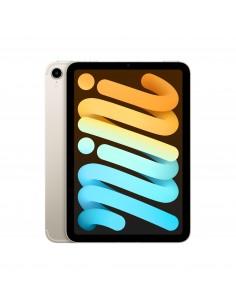 apple-ipad-mini-5g-td-lte-n-fdd-lte-256-gb-21-1-cm-8-3-wi-fi-6-802-11ax-ipados-15-silver-1.jpg