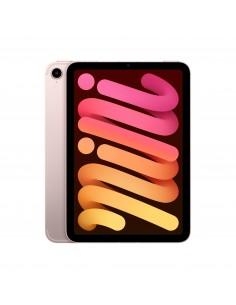 apple-ipad-mini-5g-td-lte-fdd-lte-256-gb-21-1-cm-8-3-wi-fi-6-802-11ax-ipados-15-ruusukulta-1.jpg