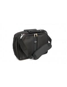 """Kensington Contour™ 15.6"""" Topload Laptop Case Kensington 62220 - 1"""
