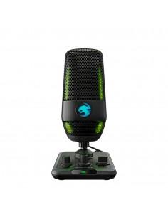 roccat-torch-black-studio-microphone-1.jpg
