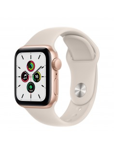 apple-watch-se-gps-40mm-gold-cons-aluminium-case-with-starlight-s-1.jpg