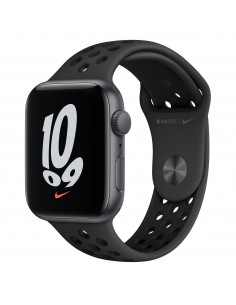apple-watch-nike-se-gps-44mm-cons-space-grey-aluminium-case-with-a-1.jpg