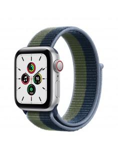 apple-watch-se-gps-cellular-cons-40mm-silver-aluminium-case-w-1.jpg