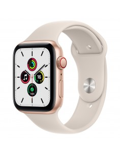 apple-watch-se-gps-cellular-cons-44mm-gold-aluminium-case-with-1.jpg