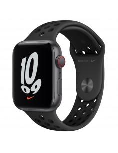 apple-watch-nike-se-gps-cons-cellular-44mm-space-grey-alum-1.jpg