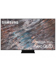 samsung-series-8-qe65qn800at-165-1-cm-65-8k-ultra-hd-smart-tv-wi-fi-stainless-steel-1.jpg