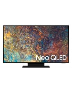 samsung-series-9-qe50qn90aat-127-cm-50-4k-ultra-hd-smart-tv-wi-fi-black-1.jpg