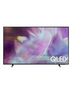 samsung-series-6-qe50q60aau-127-cm-50-4k-ultra-hd-smart-tv-wi-fi-black-1.jpg