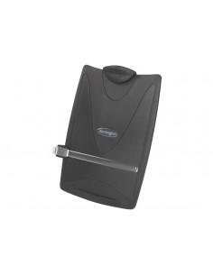 Kensington InSight® Plus Easel Copyholder Kensington 62411 - 1