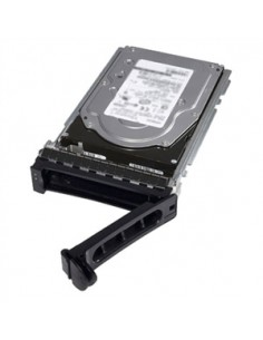 dell-3-84tb-solid-state-drive-vsas-1.jpg
