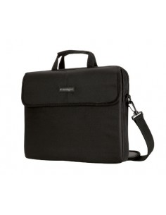Kensington SP17 Classic Laptop Sleeve Kensington K62567US - 1