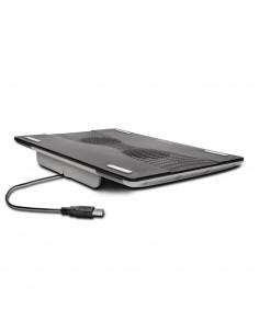 Kensington Laptop Cooling Stand Kensington K62842WW - 1
