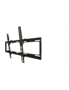 """One For All WM 2421 TV mount 139.7 cm (55"""") Black Oneforall WM2421 - 1"""