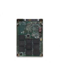 "Western Digital Ultrastar SSD800MM 2.5"" 400 GB SAS MLC Hgst 0B30107 - 1"
