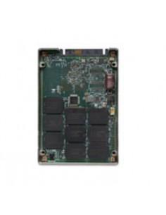 "Western Digital Ultrastar SSD800MM 2.5"" 800 GB SAS MLC Hgst 0B30228 - 1"
