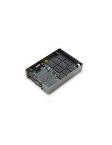 "Western Digital Ultrastar SSD1000MR 2.5"" 1000 GB SAS MLC Hgst 0B30268 - 1"