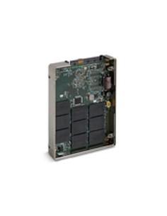 "Western Digital HUSMM1680ASS200 2.5"" 800 GB SAS MLC Hgst 0B31067 - 1"