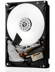 "Western Digital Ultrastar 7K6000 3.5"" 4000 GB Serial ATA III Hgst 0F22804 - 1"