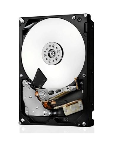 "Western Digital Ultrastar 7K6000 3.5"" 4000 GB Serial ATA III Hgst 0F22805 - 1"