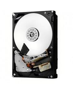 "Western Digital Ultrastar 7K6000 3.5"" 2000 GB Serial ATA III Hgst 0F23030 - 1"