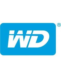 Western Digital Storage Enclosure 4U60 G1 CRU KP4 Drive w/Carrier 4TB 512E TCG disk array Hgst 1EX0125 - 1