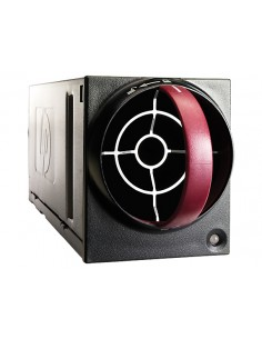 HP BLc7000 Enclosure Single Active Cool Fan Option Kit Hp 412140-B21 - 1