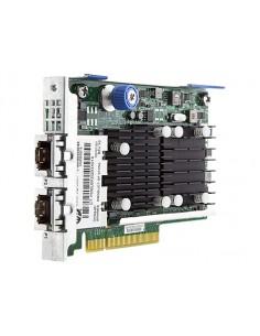 Hewlett Packard Enterprise 533FLR-T Internal Ethernet 20000 Mbit/s Hp 700759-B21 - 1