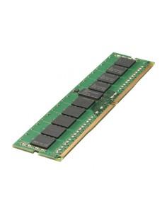 Hewlett Packard Enterprise 815097-K21 muistimoduuli 8 GB 1 x DDR4 2666 MHz ECC Hp 815097-K21 - 1