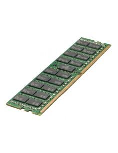 Hewlett Packard Enterprise 815098-K21 memory module 16 GB 1 x DDR4 2666 MHz ECC Hp 815098-K21 - 1