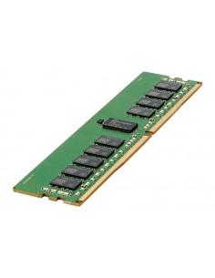 Hewlett Packard Enterprise 32GB (1x32GB) Dual Rank x4 DDR4-2666 CAS-19-19-19 Registered muistimoduuli 2666 MHz ECC Hp 815100-B21
