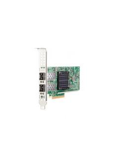 Hewlett Packard Enterprise 817718-B21 nätverkskort Intern Ethernet 25000 Mbit/s Hp 817718-B21 - 1
