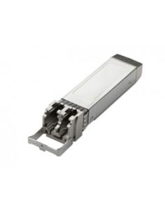 Hewlett Packard Enterprise 25GB SFP28 SR 100m transceiver-moduler för nätverk 25000 Mbit/s Hp 845398-B21 - 1